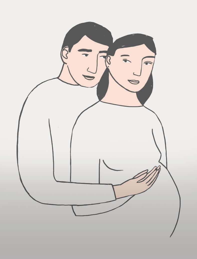 moet enkele moeders dating enkele vaders